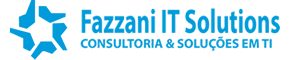 Fazzani IT Solutions